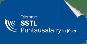 Puhtausala_banneri